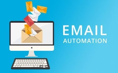 Lead Magnet Ideas and Examples: How to Grow Your Email List with Lead Magnets by Benyamin Elias
