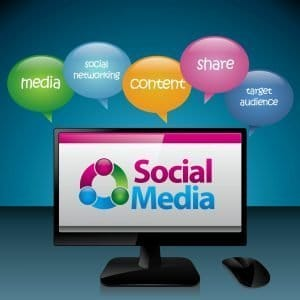 Denver's #1 Digital Marketing Agency For Results And Service! 4