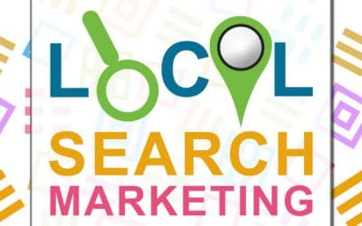 Why Local Search Presence Replaces The Yellow Pages In 2021?